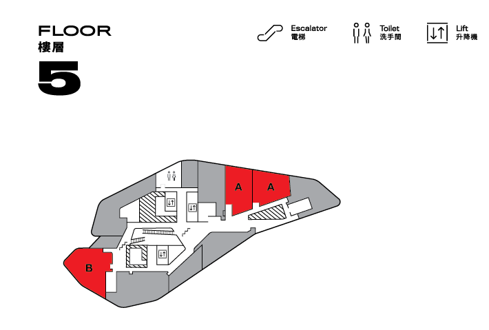 floor_2019_web_map-02.png