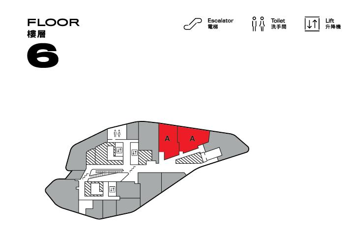 floor_2019_web_map-03.png