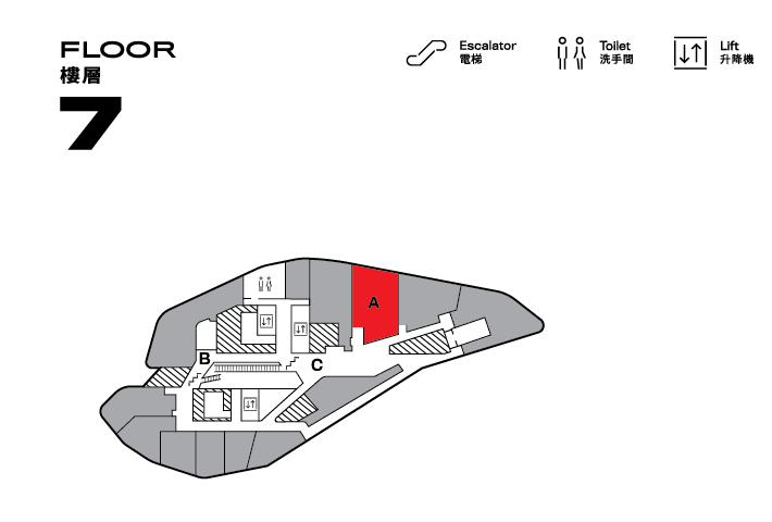 floor_2019_web_map-04.png