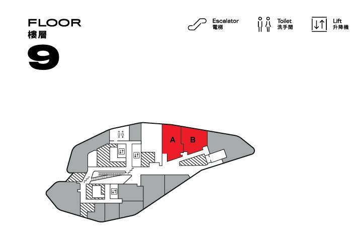 floor_2019_web_map-05.png