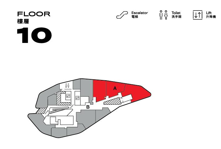 floor_2019_web_map-06.png