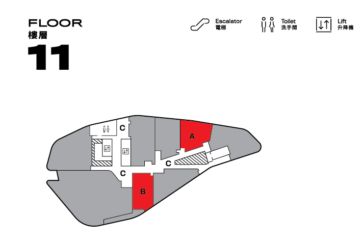 floor_2019_web_map-07.png
