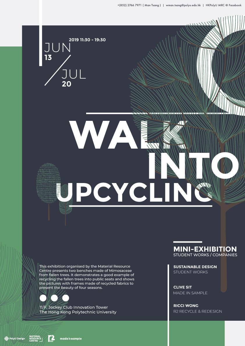 MRC_walkintoupcycling_poster.jpg