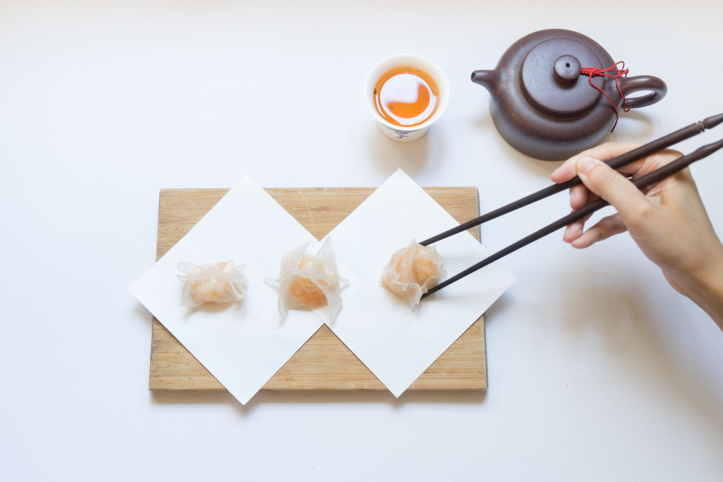 Chinese Dumpling Form-05.jpg