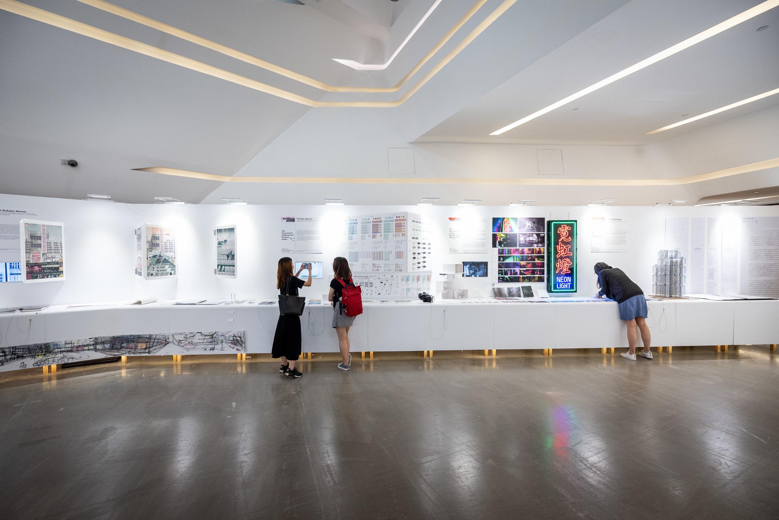 20190619 Poly U design school opening (31 of 219).jpg