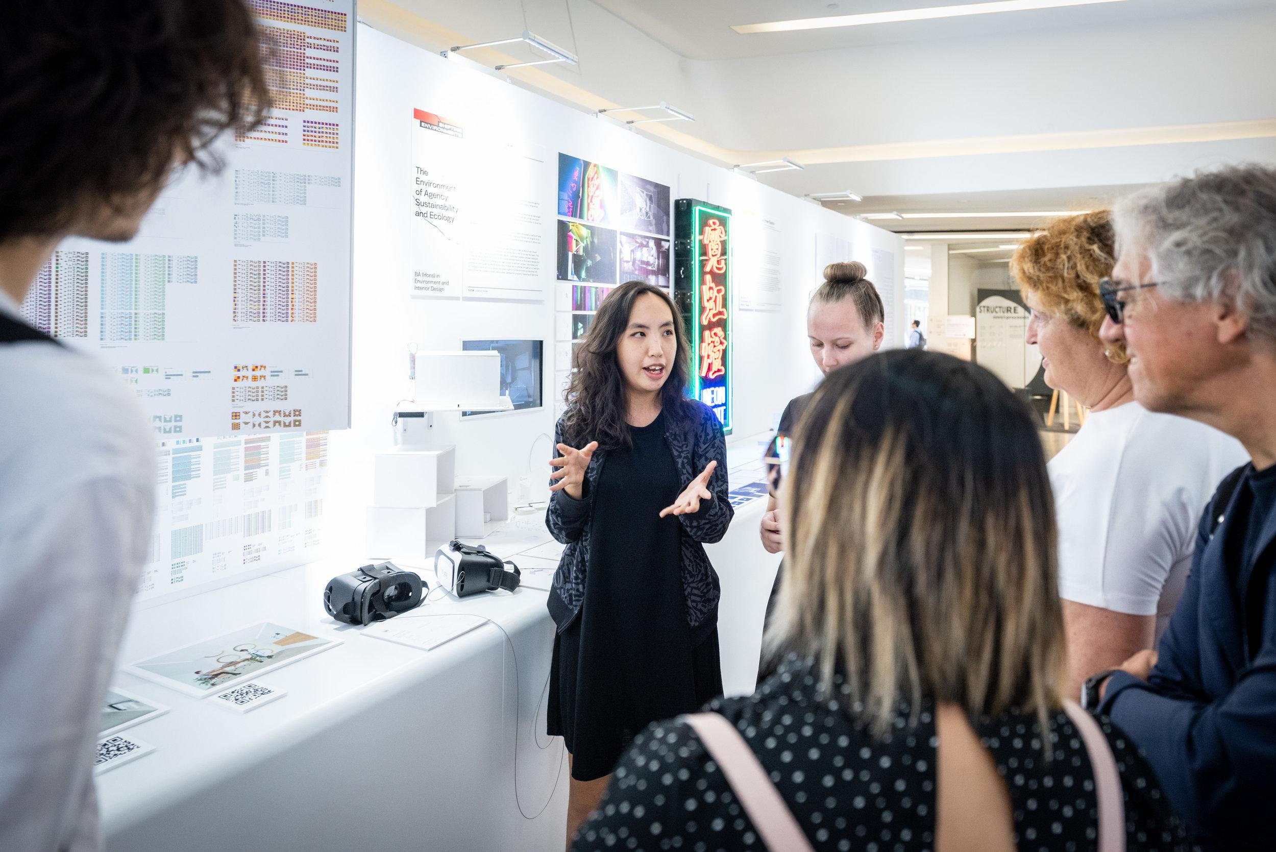 20190619 Poly U design school opening (44 of 219).jpg