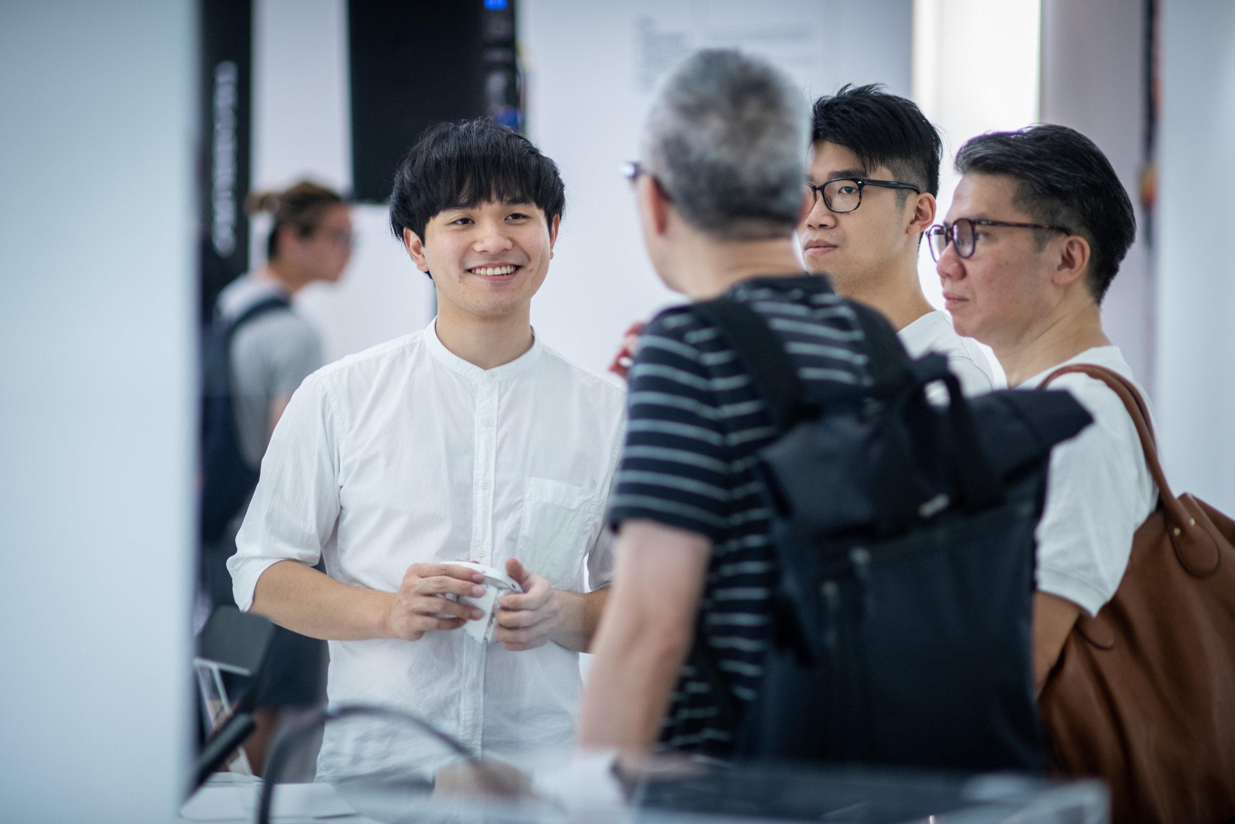 20190619 Poly U design school opening (65 of 219).jpg