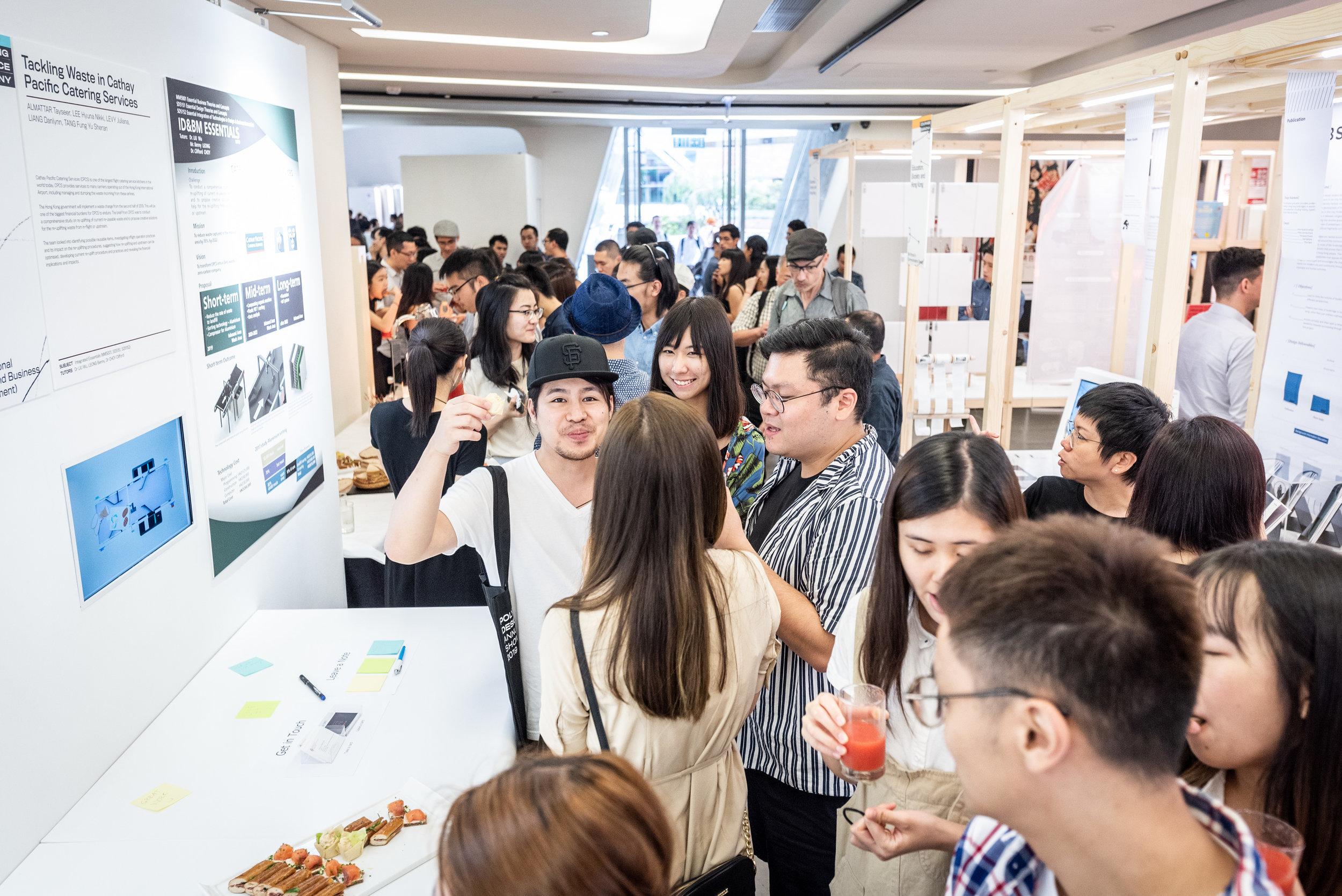 20190619 Poly U design school opening (134 of 219).jpg