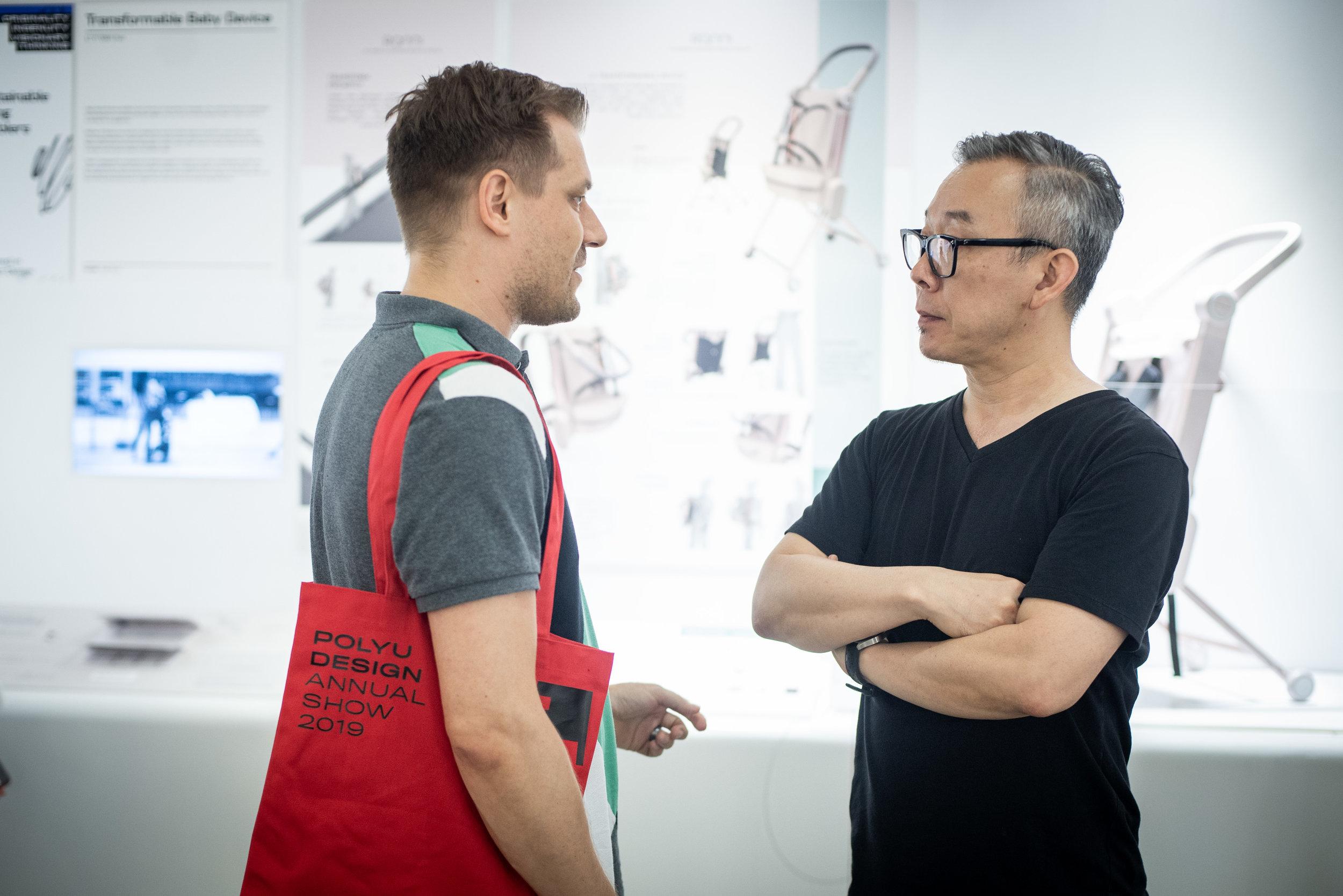 20190619 Poly U design school opening (177 of 219).jpg