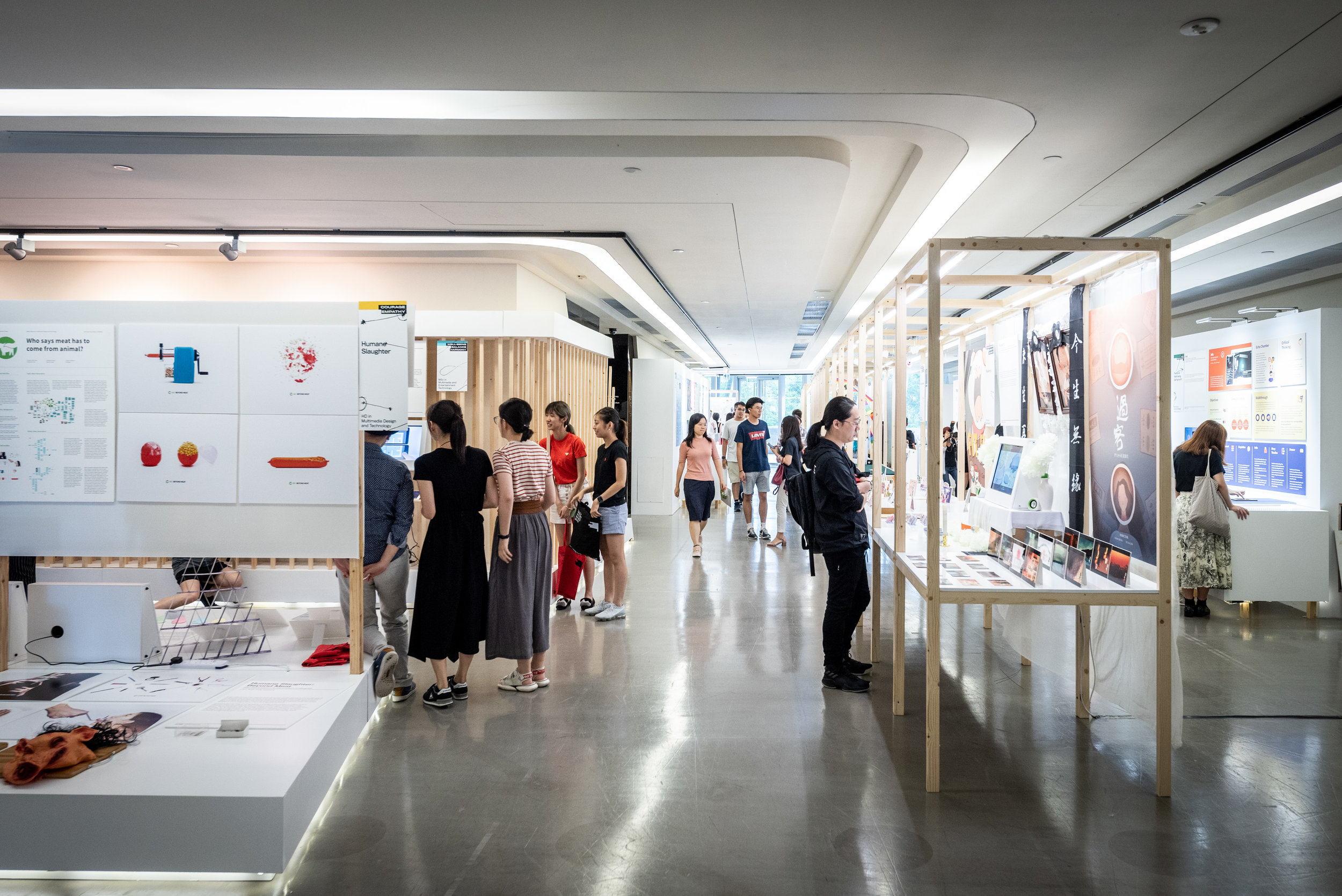 20190619 Poly U design school opening (192 of 219).jpg