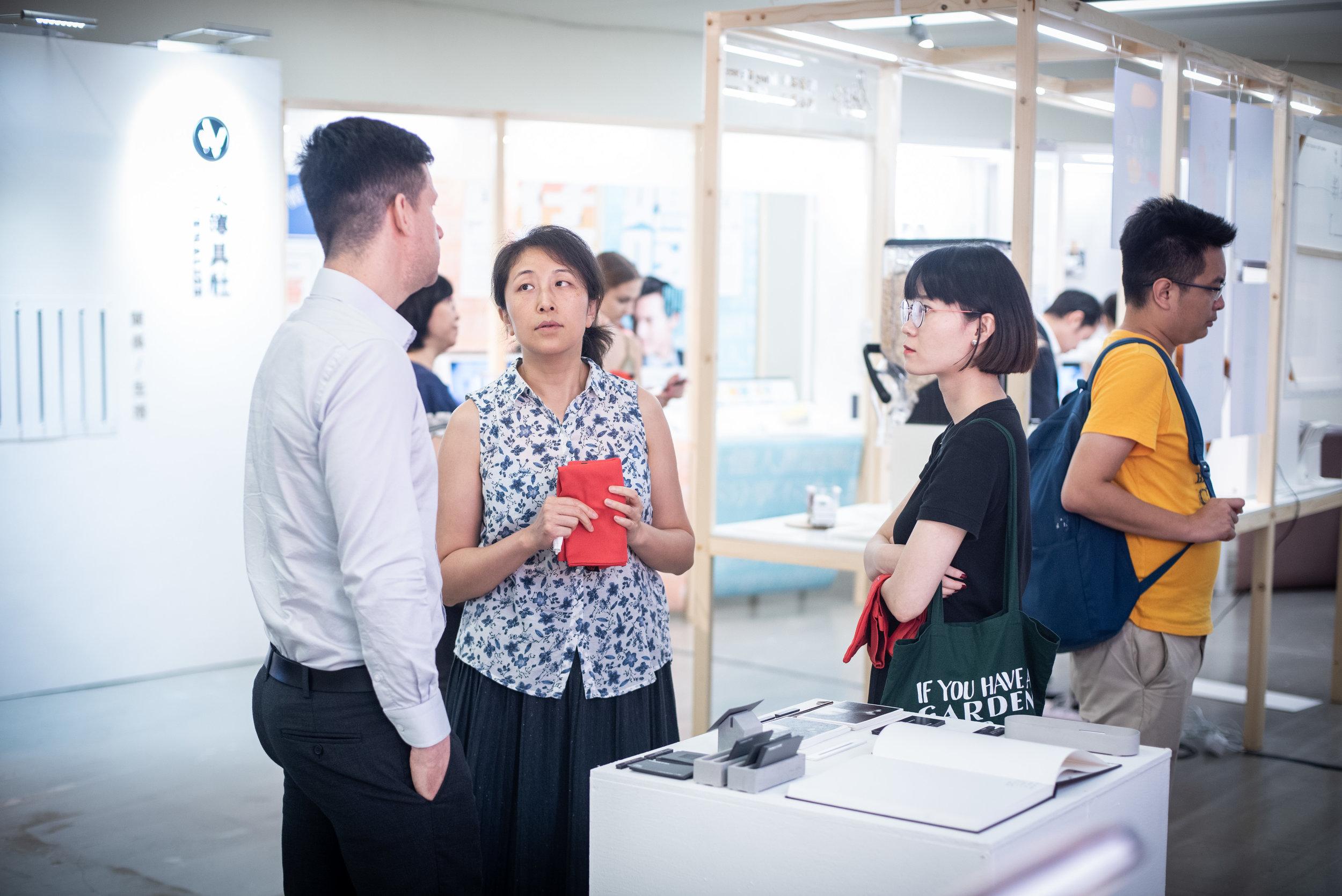 20190619 Poly U design school opening (196 of 219).jpg