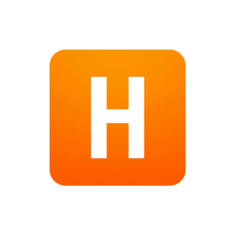 App-logo-Harvest.png