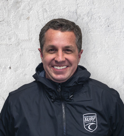 """USSF """"B"""" License  USSF """"C""""License  WSYSA """"D"""" License  WSYSA """"E"""" License  NSCAA """"Adv. Nat"""" License  NSCAA Coaching Diploma  College and Professional Coaching Experience  NWAACC Coach of the Year (2x)  West Division Coach of the Year (5x)  21 Years of Coaching Experience"""