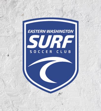 Washington Youth Soccer National E License  9 Years Coaching Experience