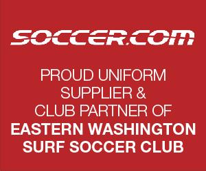 soccer.com-01.jpg