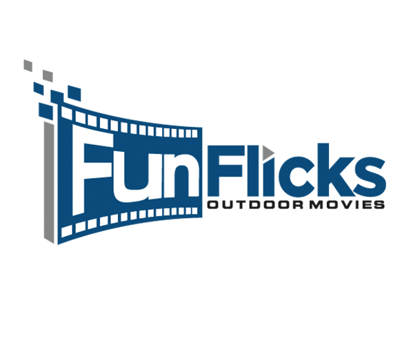 funFlicksNEW.png
