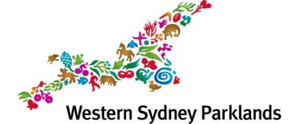WSPT-logo.jpg