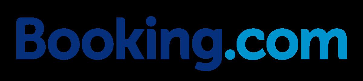 bookingcom.png