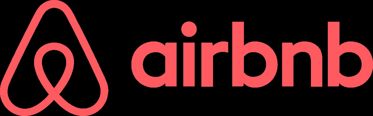 Airbnb_Logo_Bélo.png