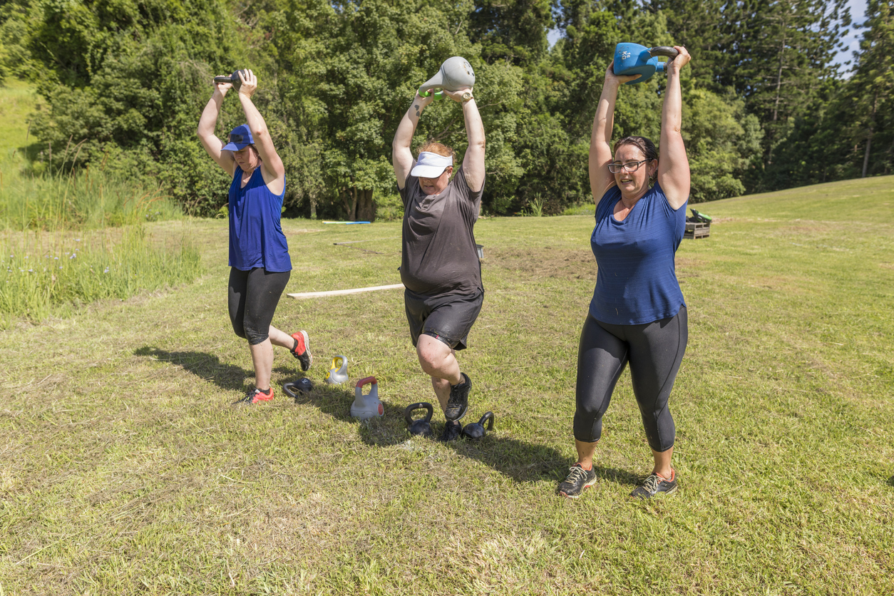 3 OBESE GIRLS OUTSIDE WORKING OUT.jpg