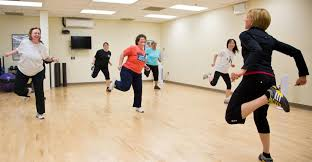 exercis eclass overweight ladies image.jpg
