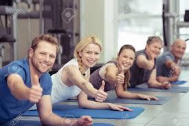 male and female exercising image.jpg