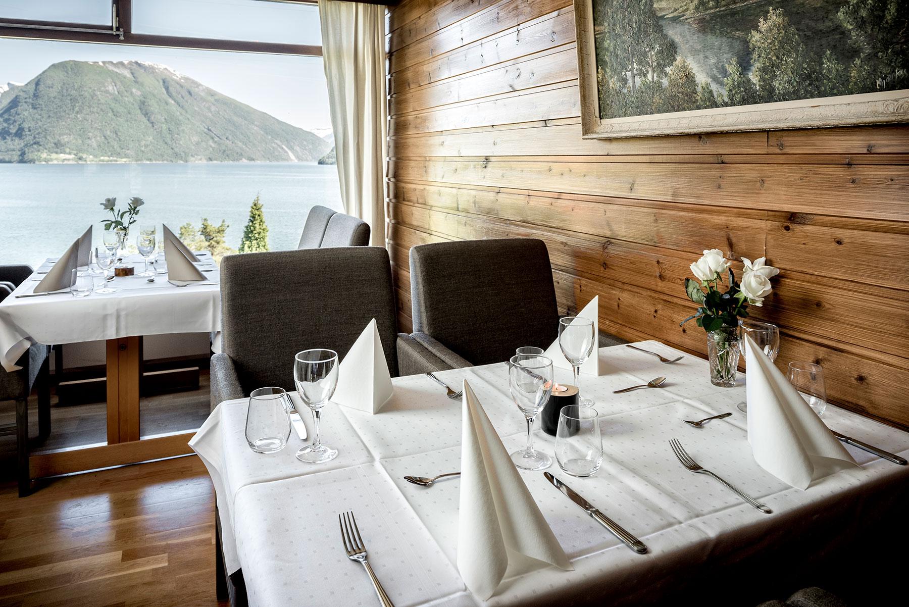 20170628_Dragsvik-Fjordhotell_0030_web.jpg
