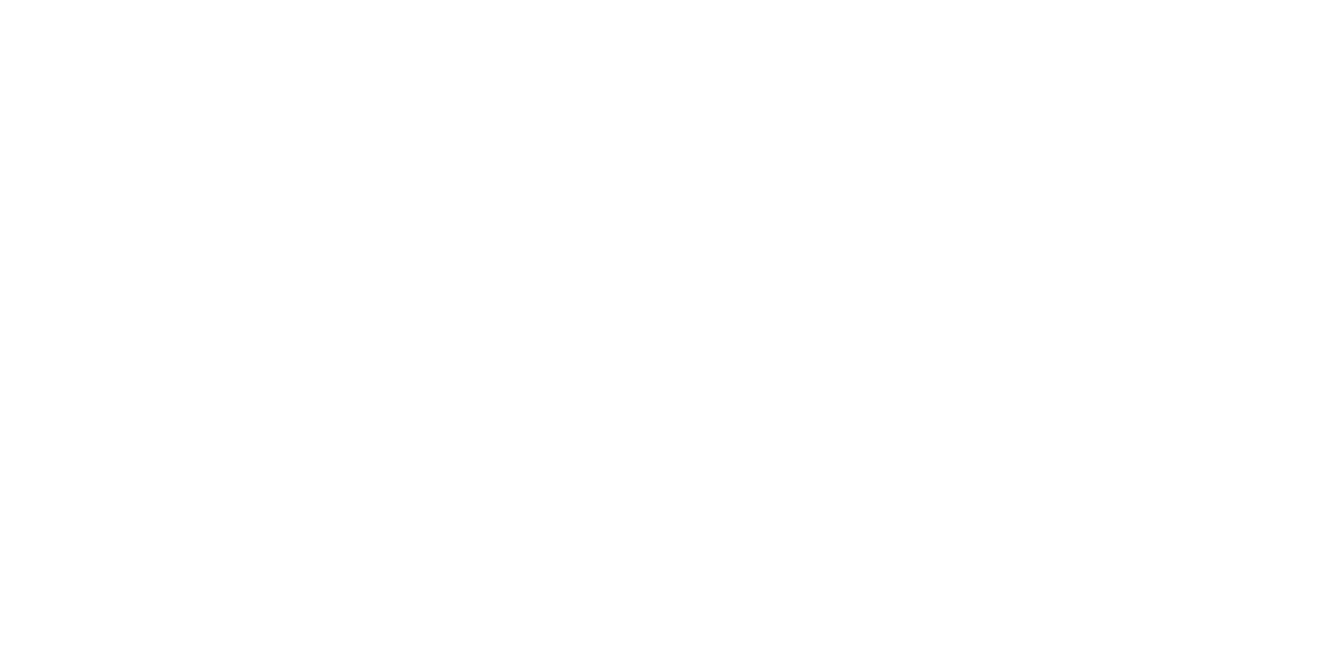 rolling stone_new.png