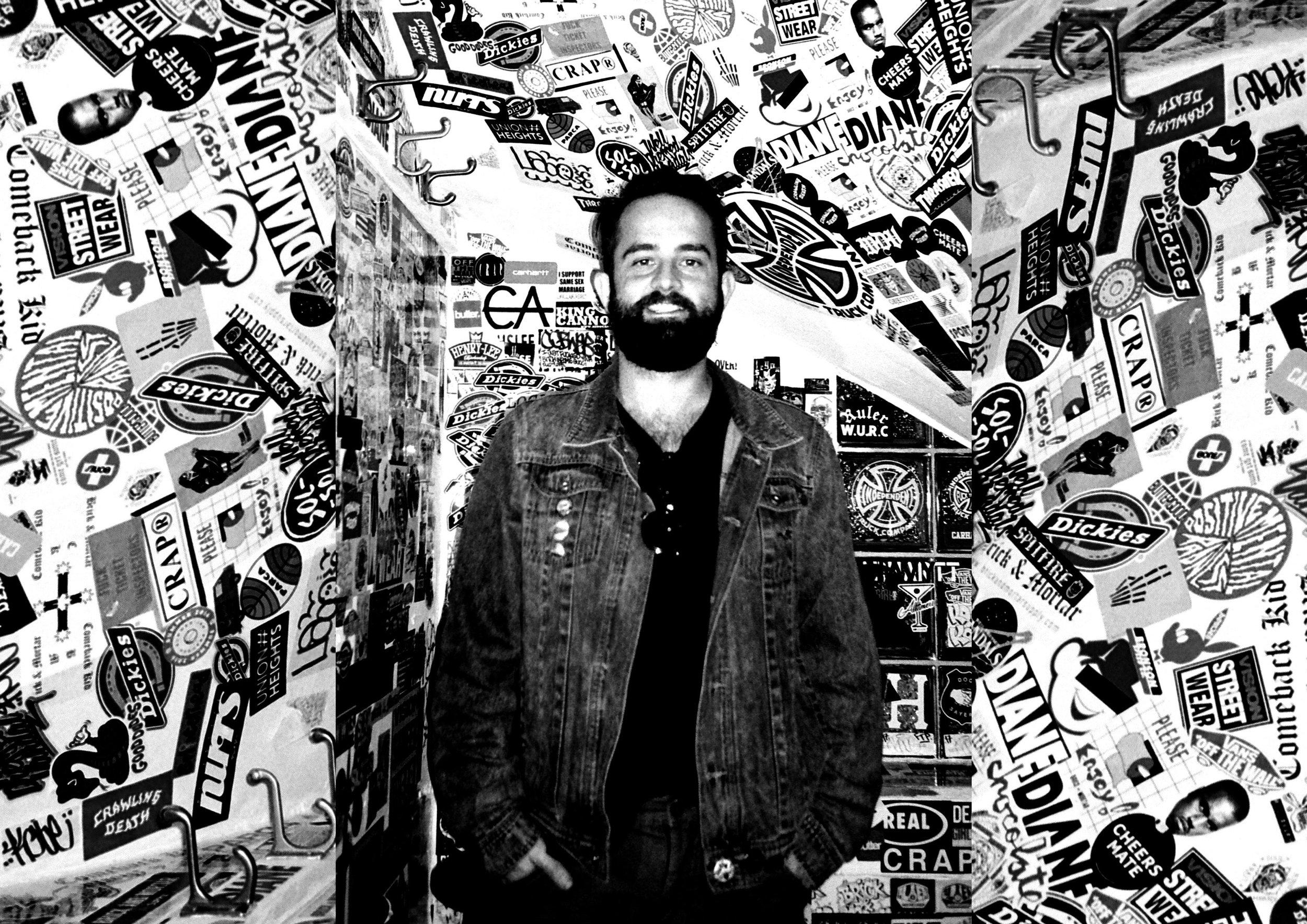 david-jonsson-designer-portrait.jpg