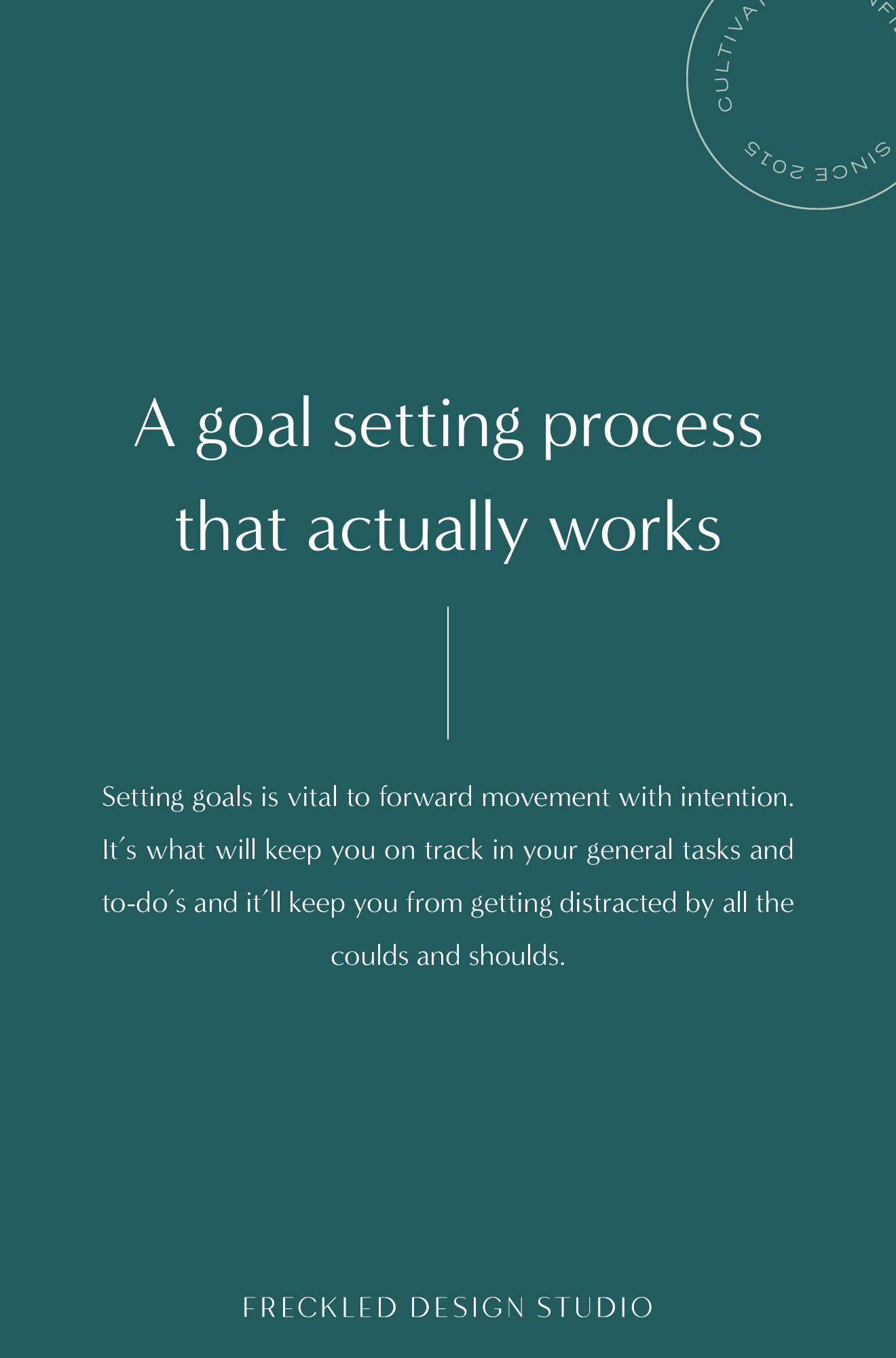 A goal setting process that actually works2.jpg