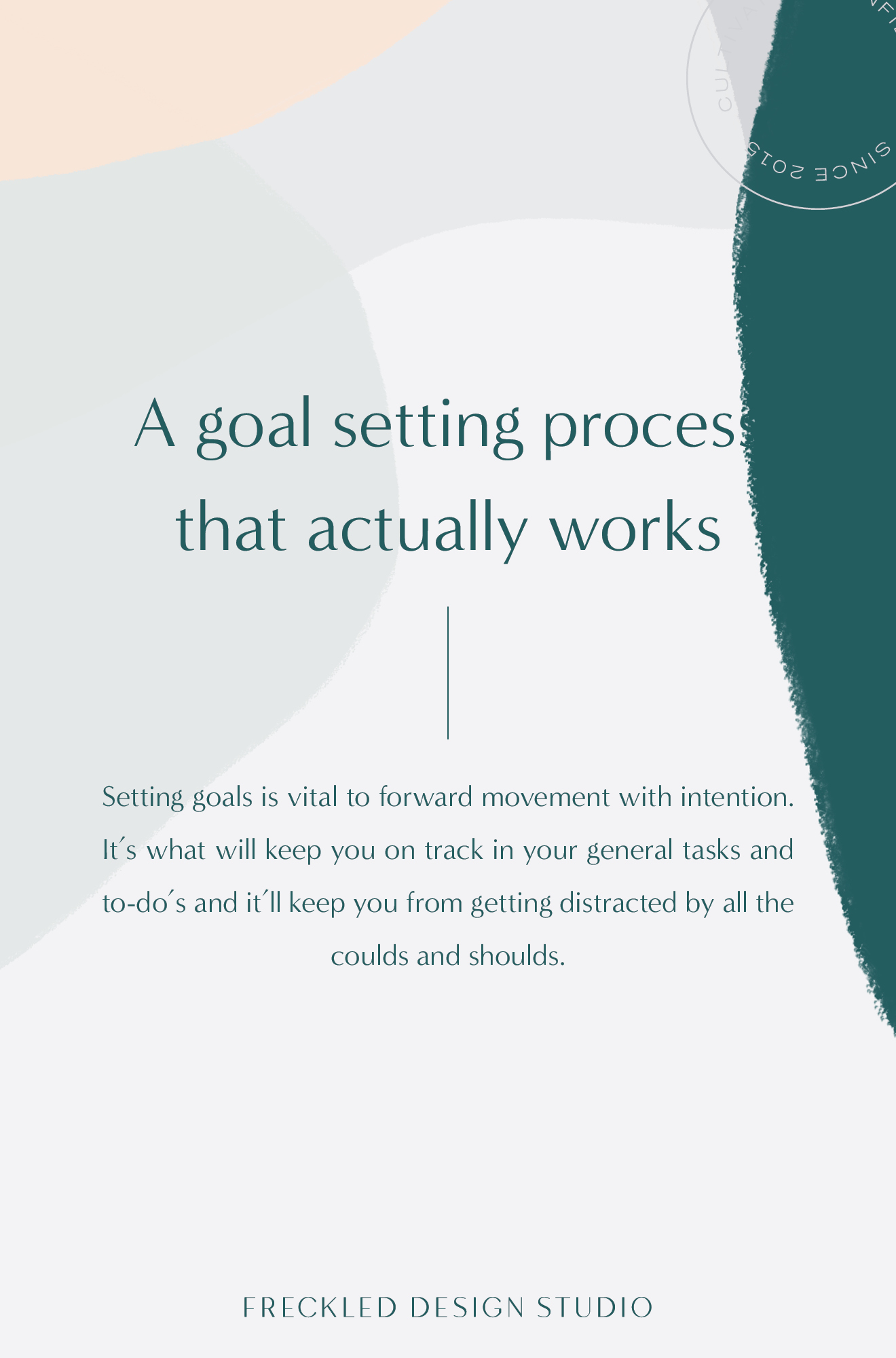 A goal setting process that actually works3.jpg
