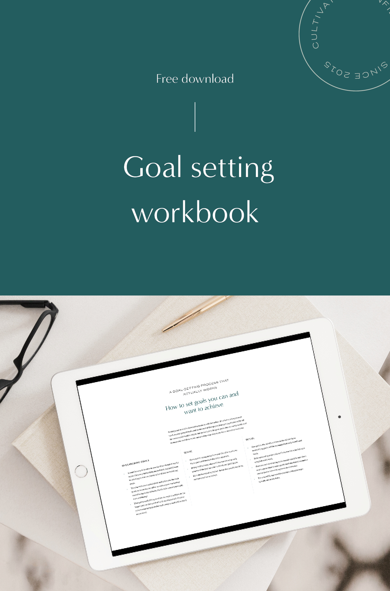 A goal setting process that actually works4.jpg