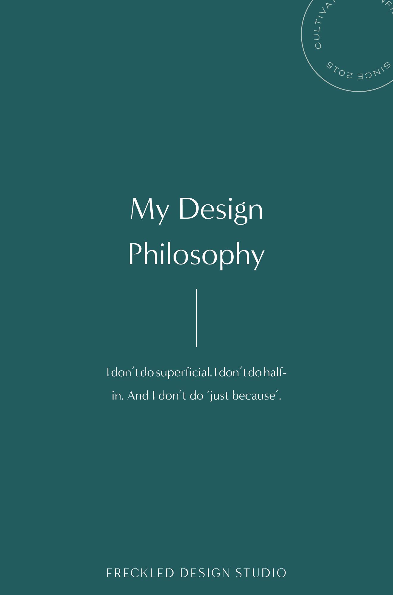 My Design Philosophy2.jpg