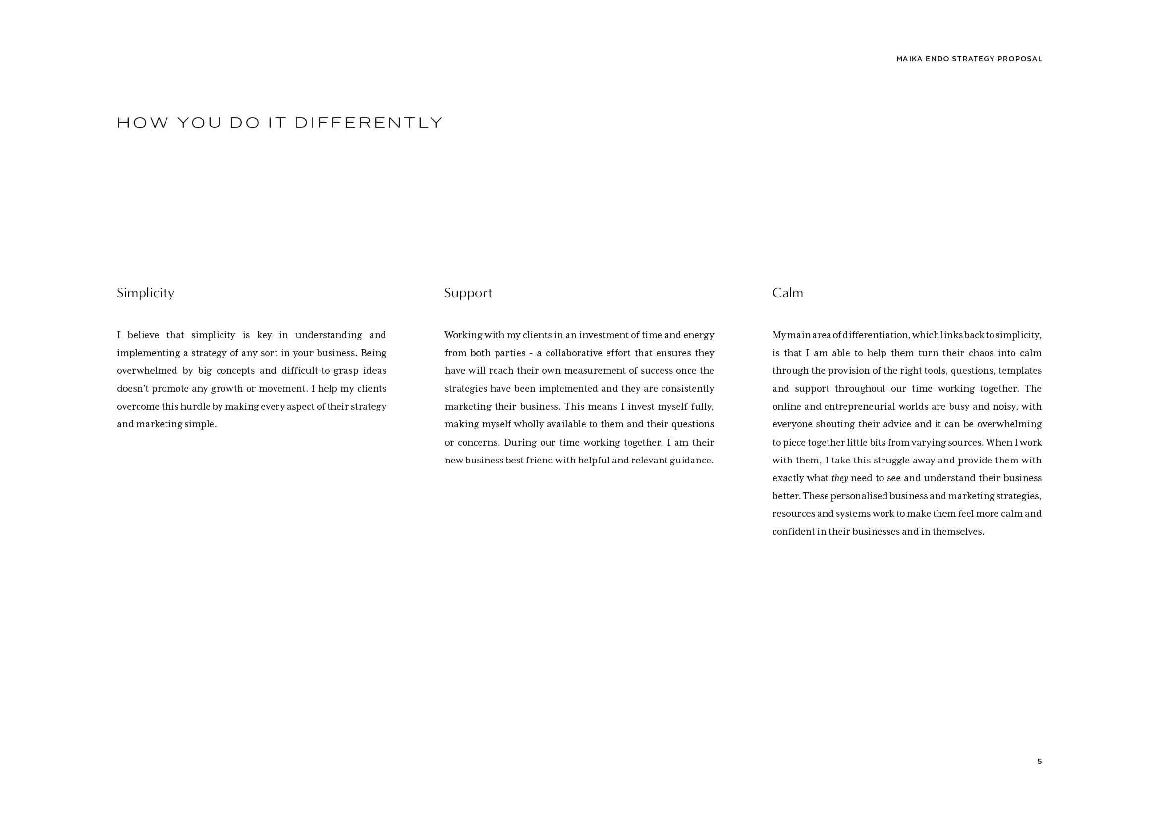 Maika Endo Strategy Proposal5.jpg