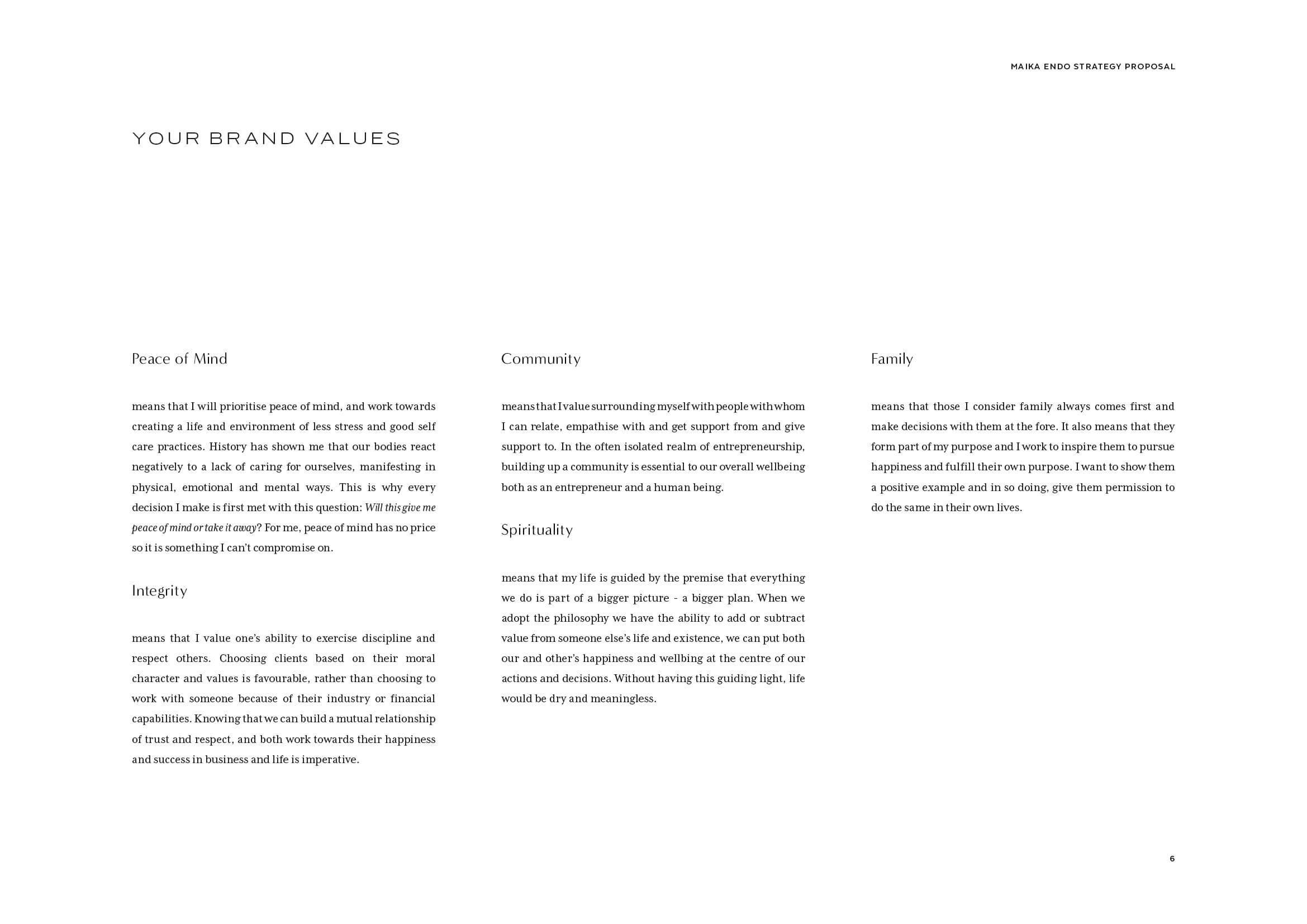 Maika Endo Strategy Proposal6.jpg