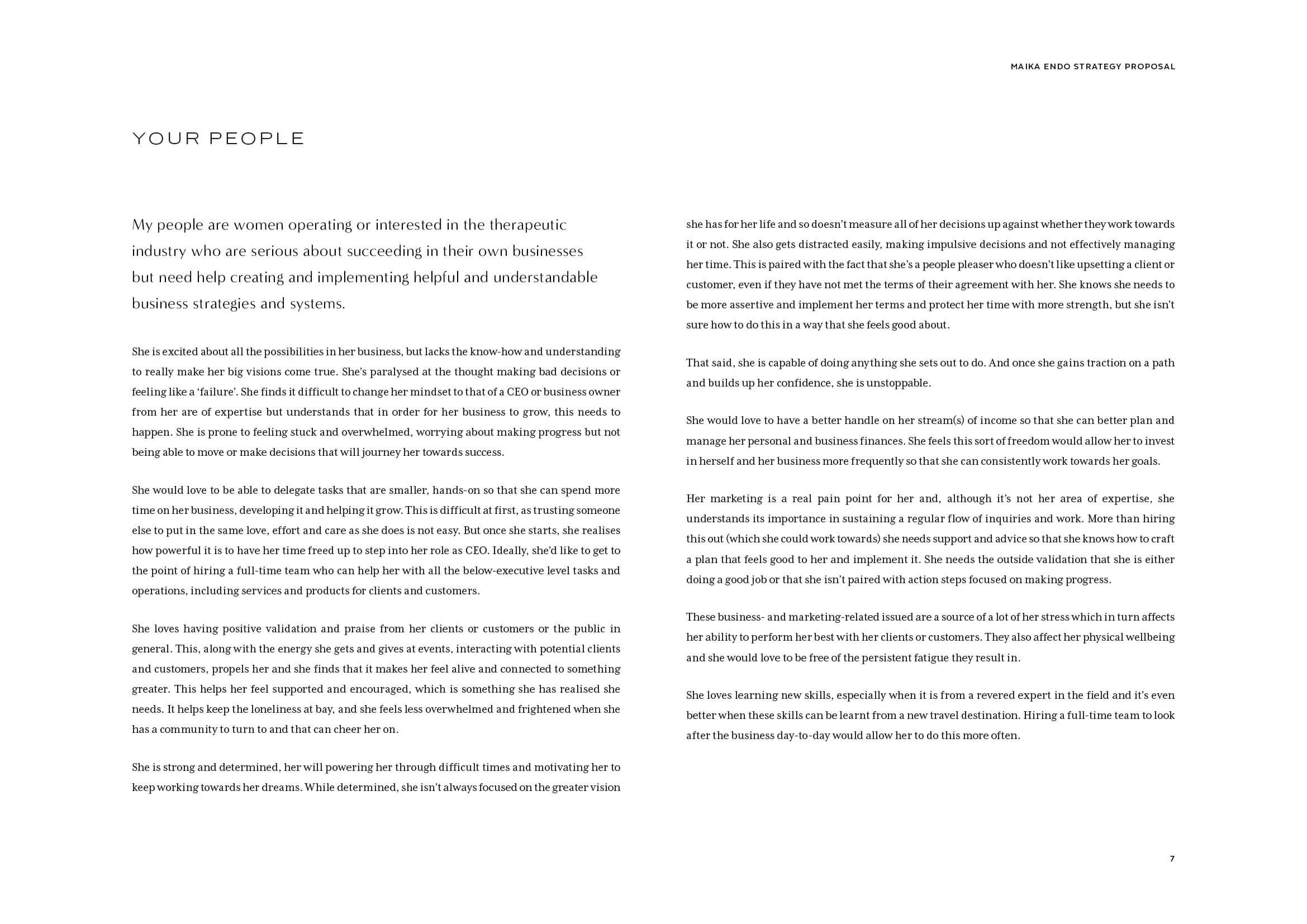 Maika Endo Strategy Proposal7.jpg