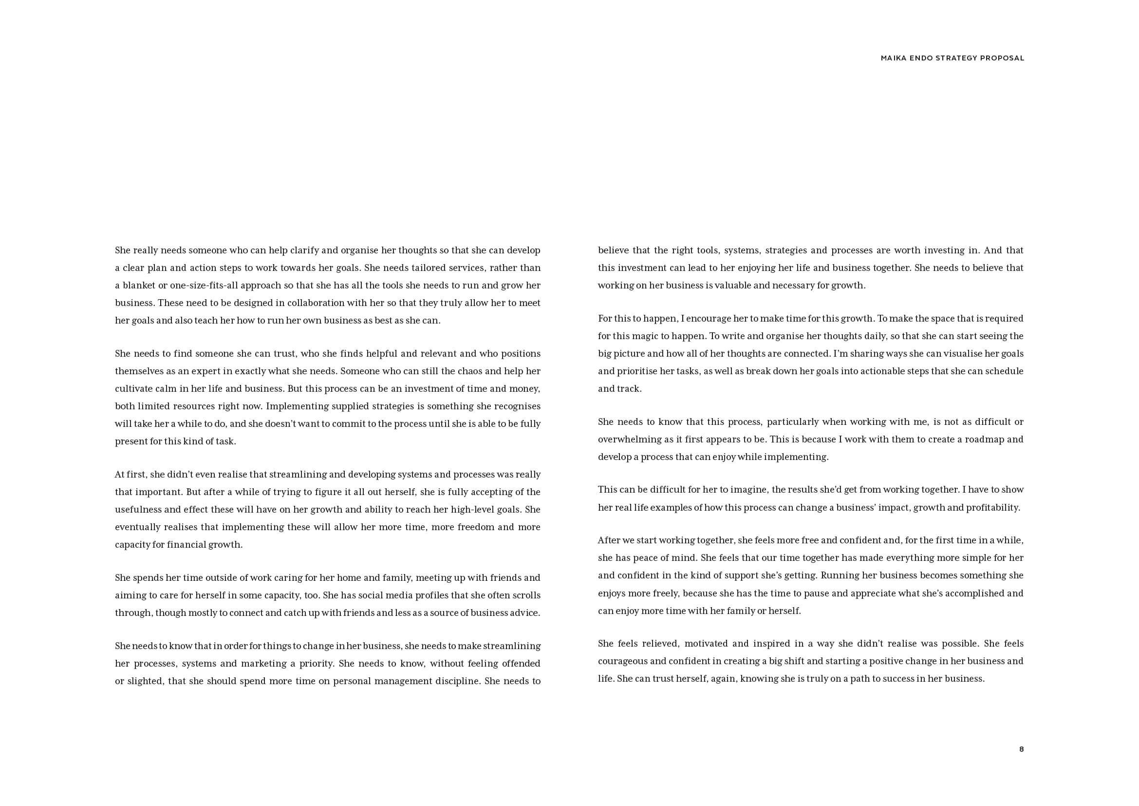 Maika Endo Strategy Proposal8.jpg