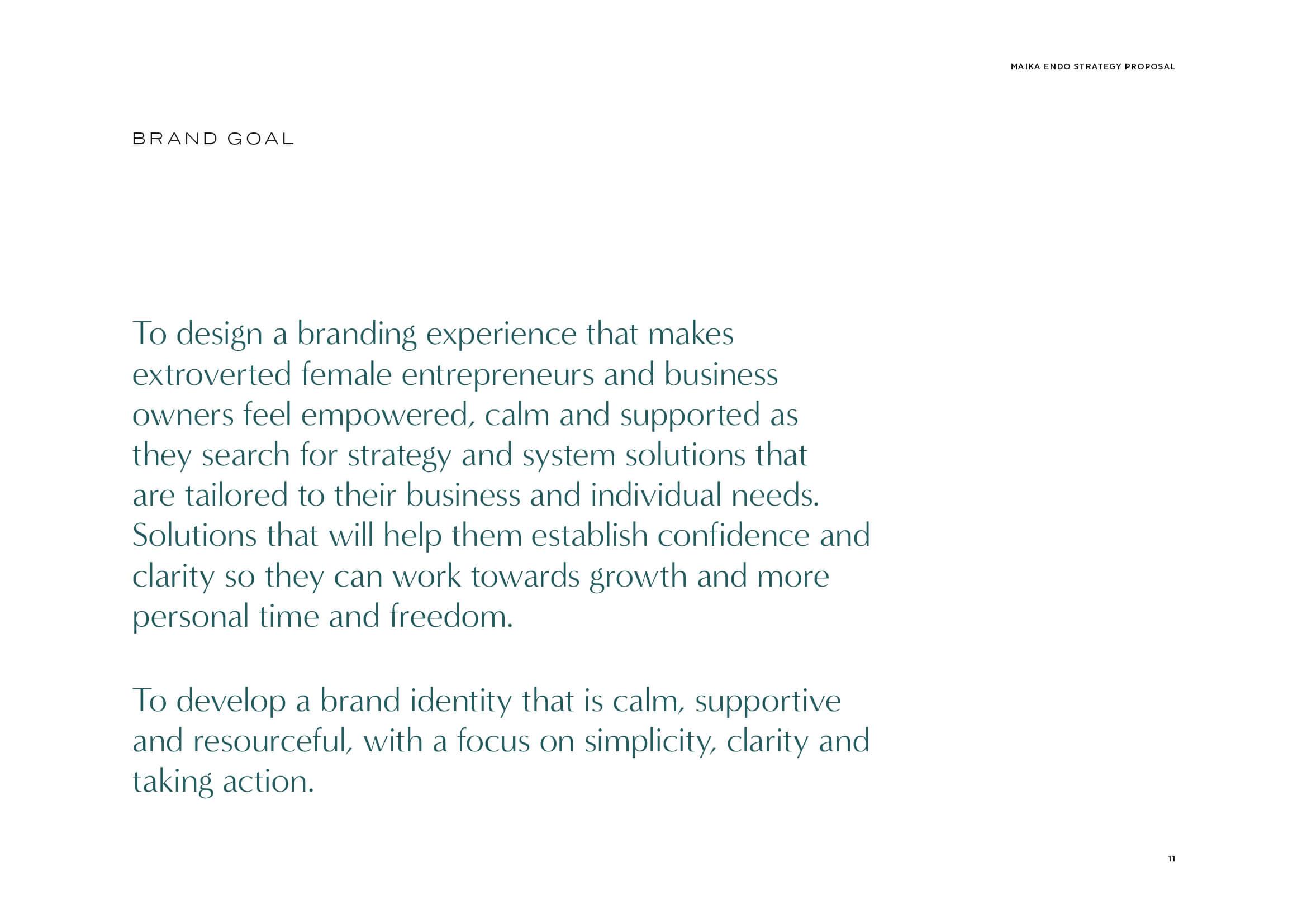 Maika Endo Strategy Proposal11.jpg