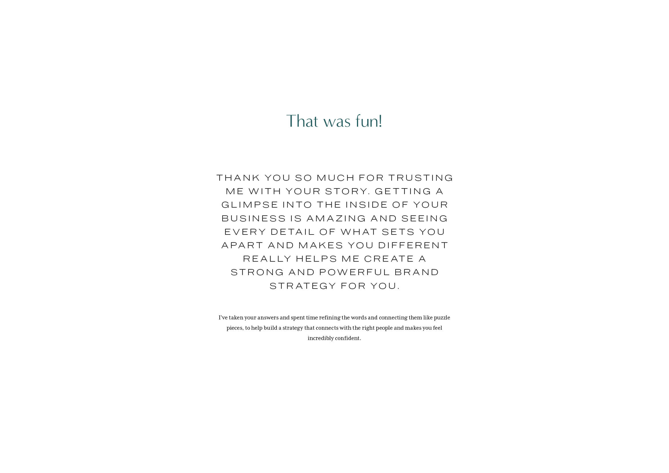 Maika Endo Strategy Proposal15.jpg