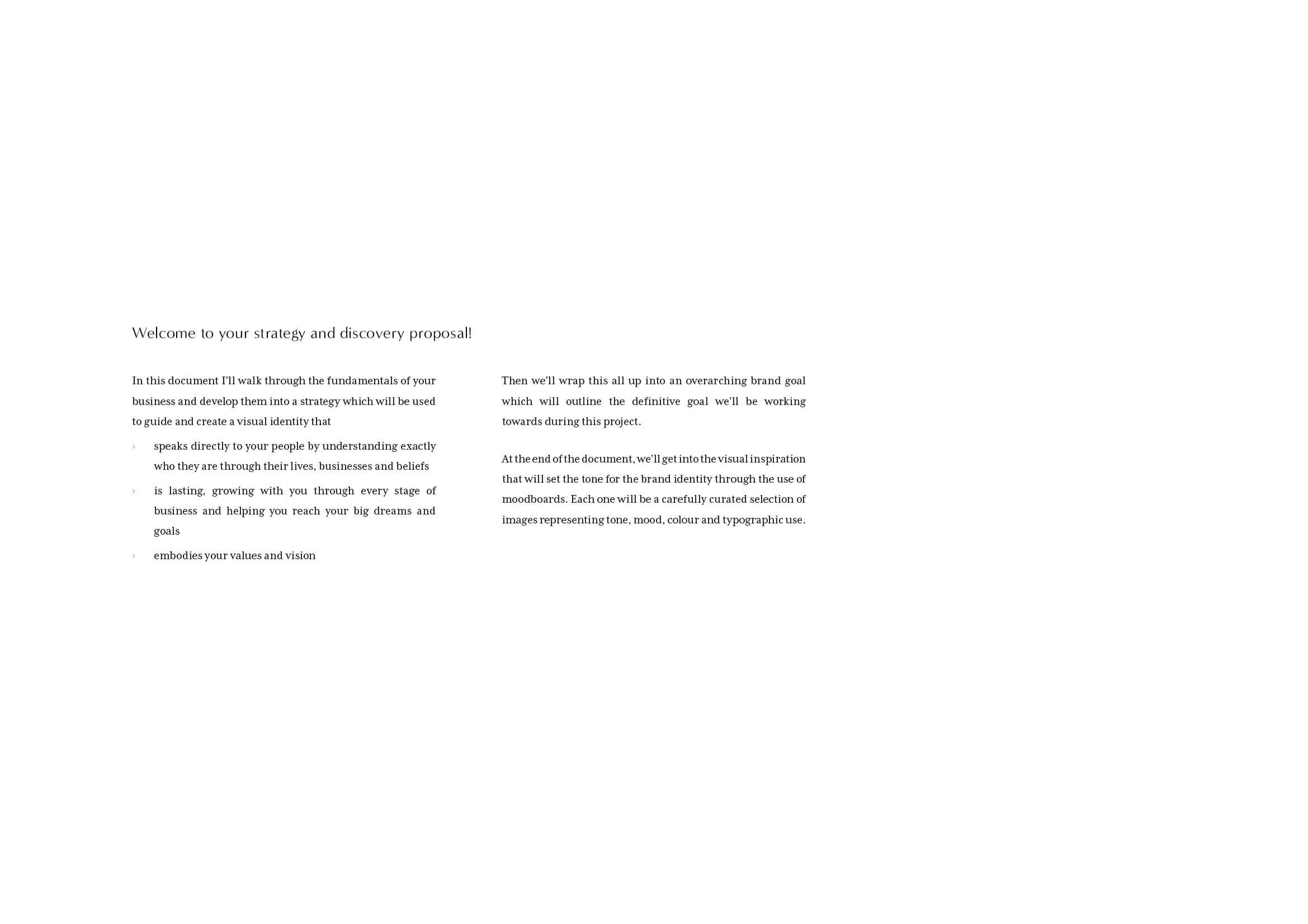 Maika Endo Strategy Proposal Round 22.jpg