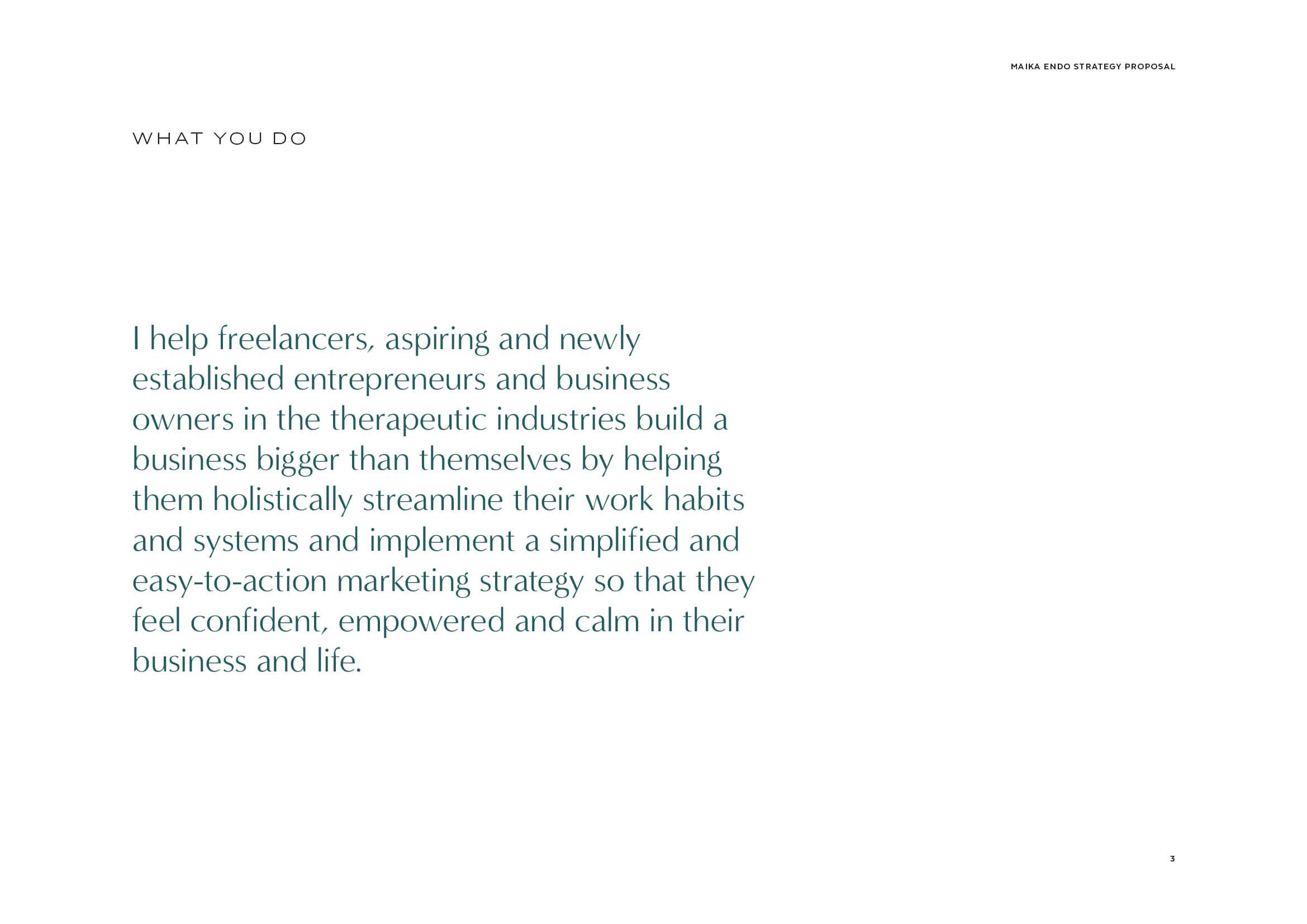 Maika Endo Strategy Proposal Round 23.jpg