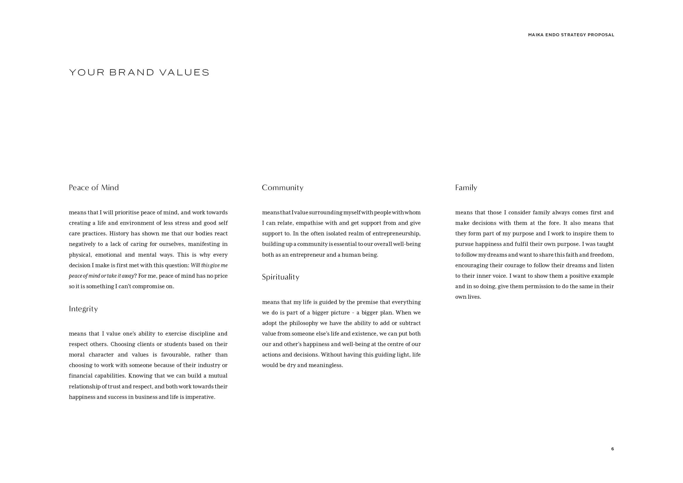 Maika Endo Strategy Proposal Round 26.jpg