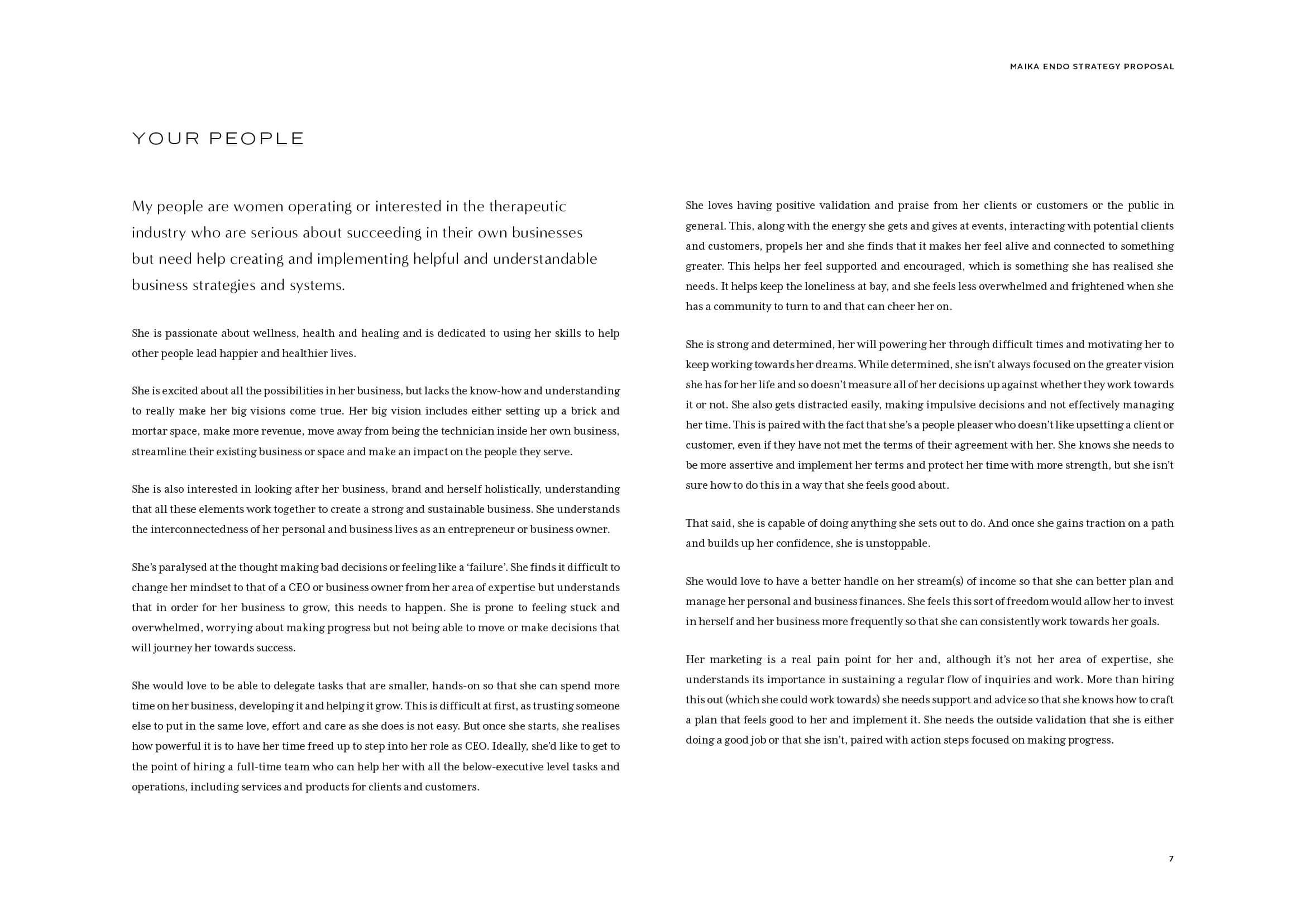 Maika Endo Strategy Proposal Round 27.jpg