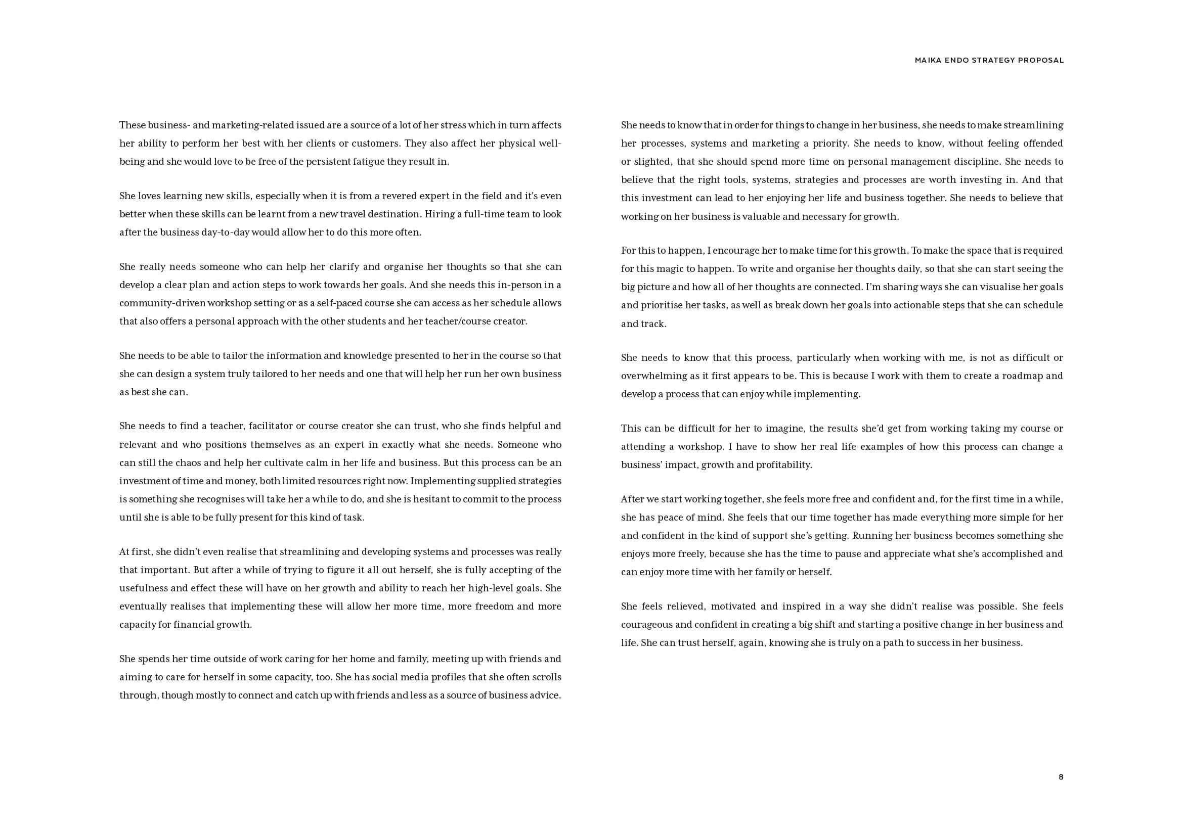 Maika Endo Strategy Proposal Round 28.jpg