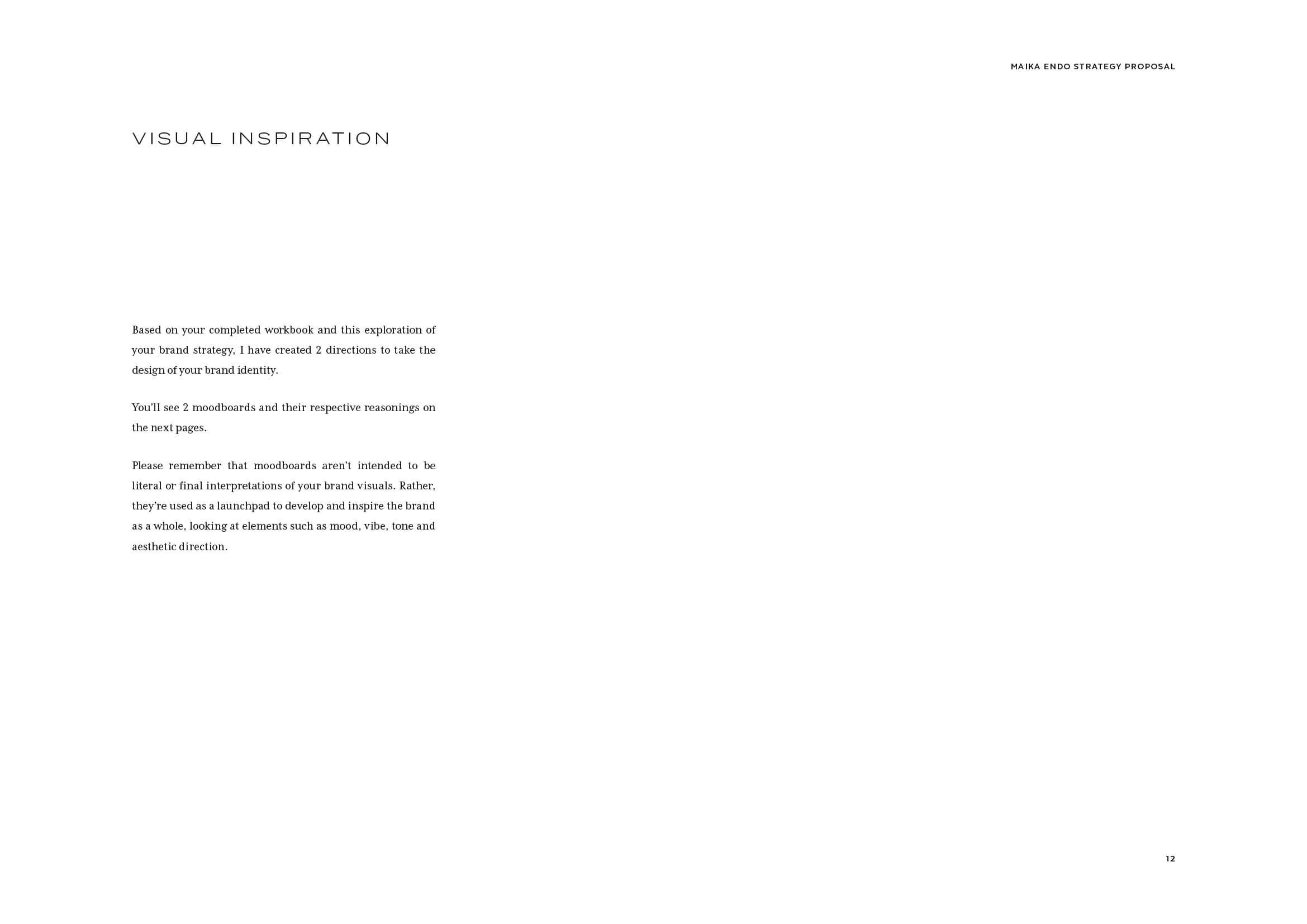 Maika Endo Strategy Proposal Round 312.jpg