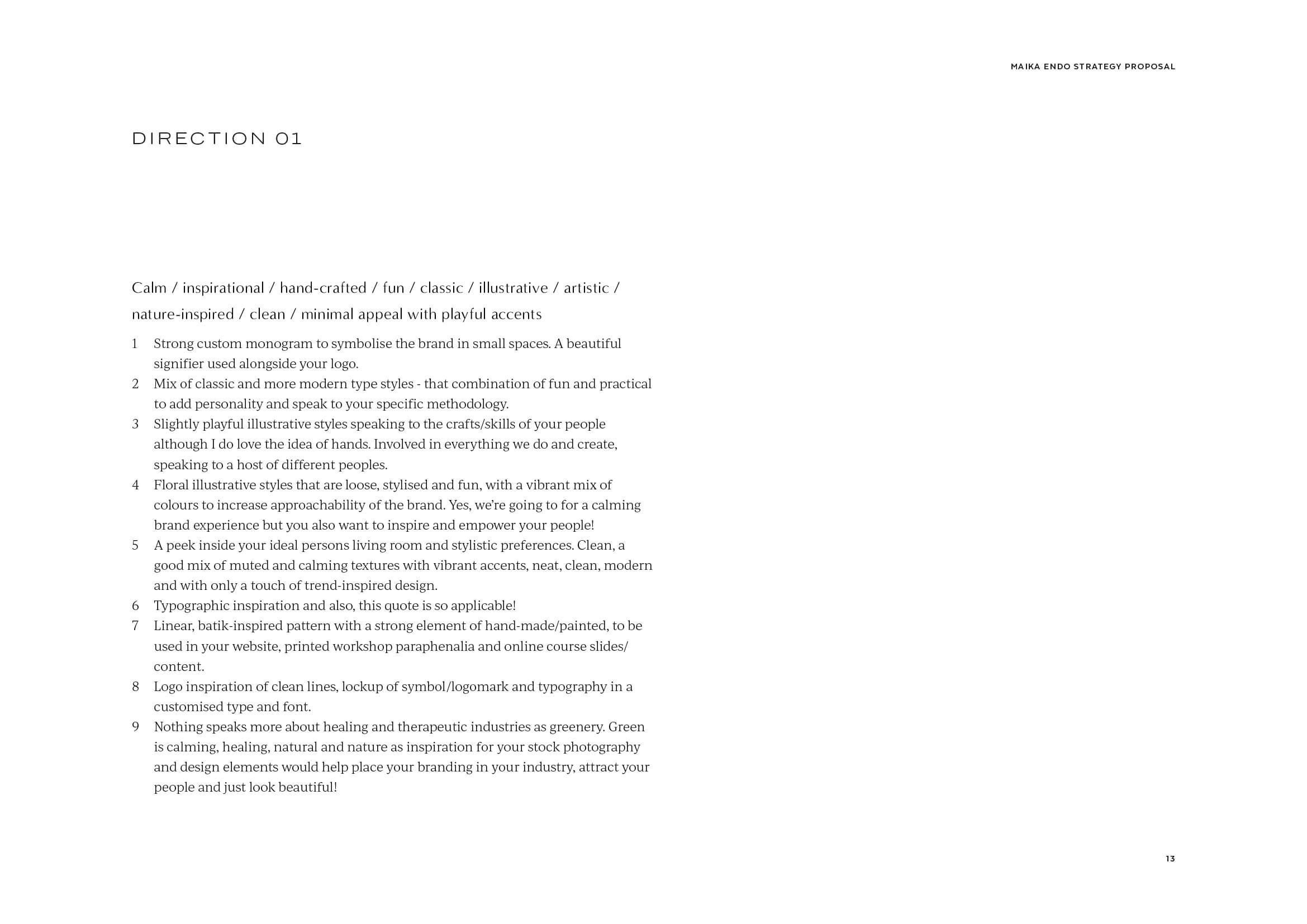 Maika Endo Strategy Proposal Round 313.jpg