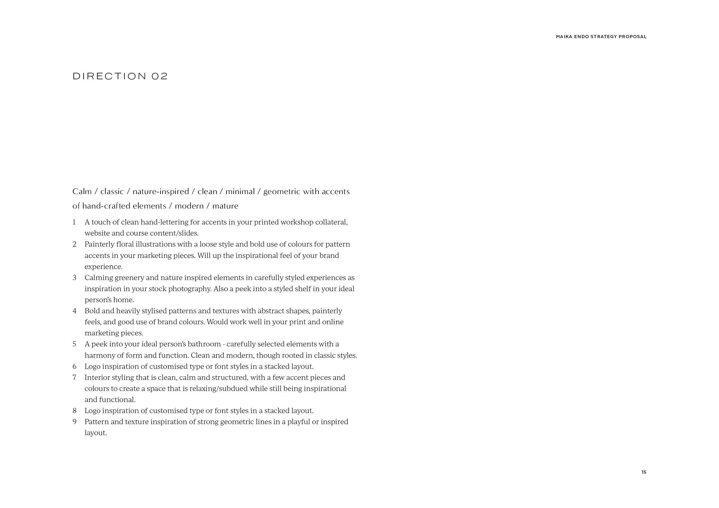 Maika Endo Strategy Proposal Round 315.jpg