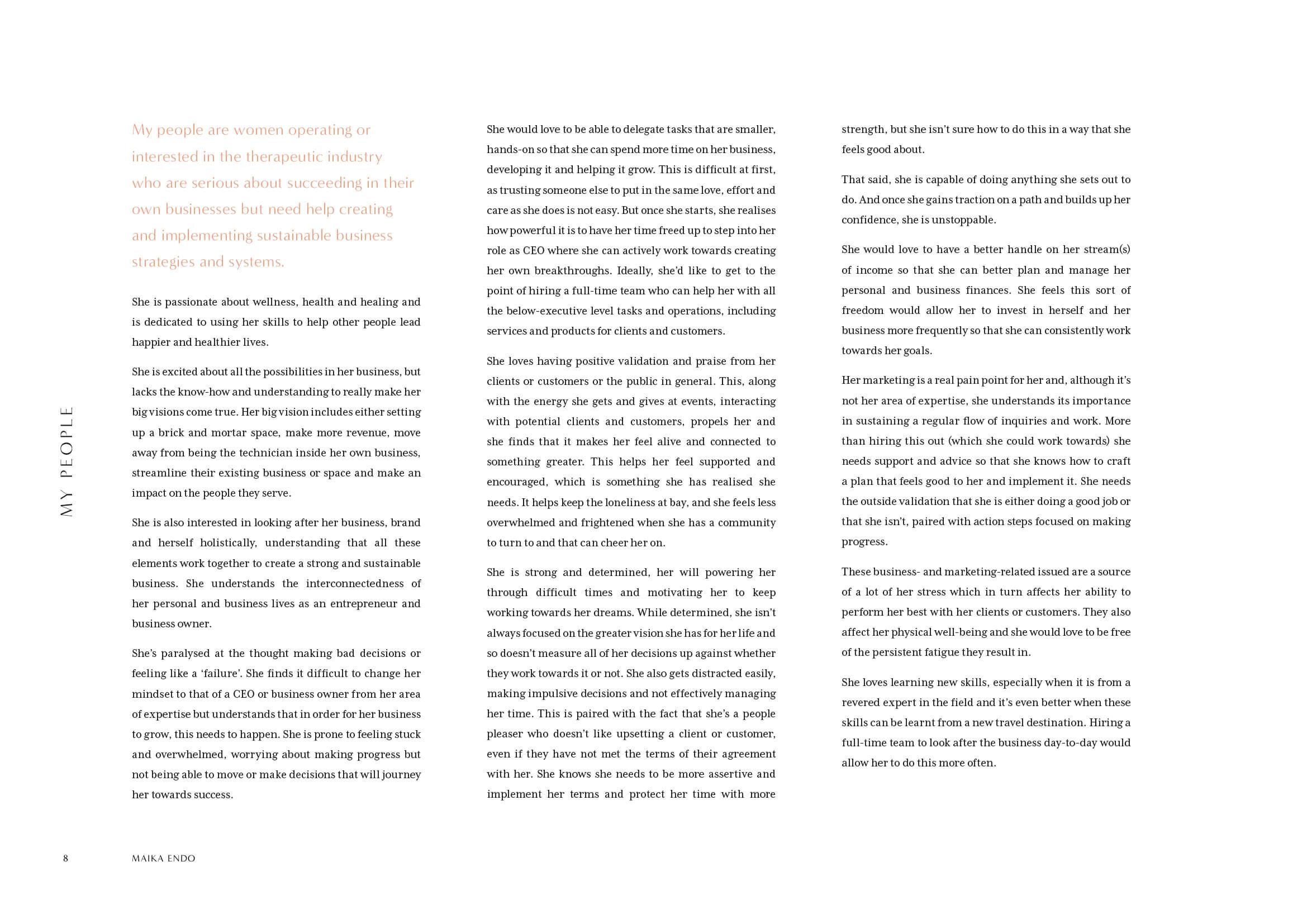 Maika Endo Strategy Manual8.jpg