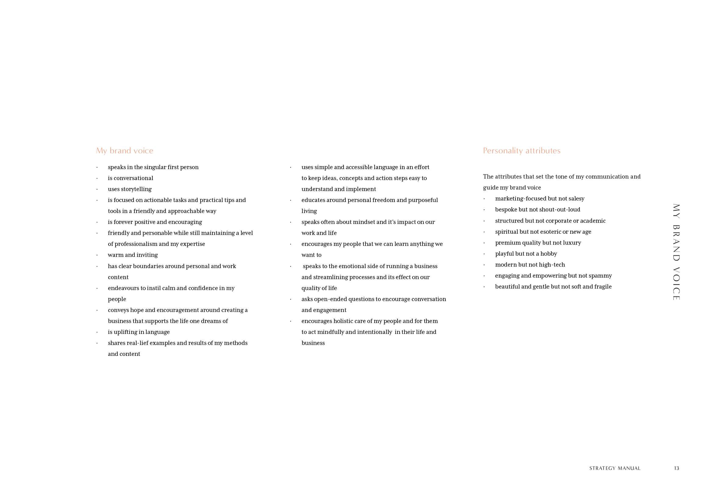 Maika Endo Strategy Manual13.jpg