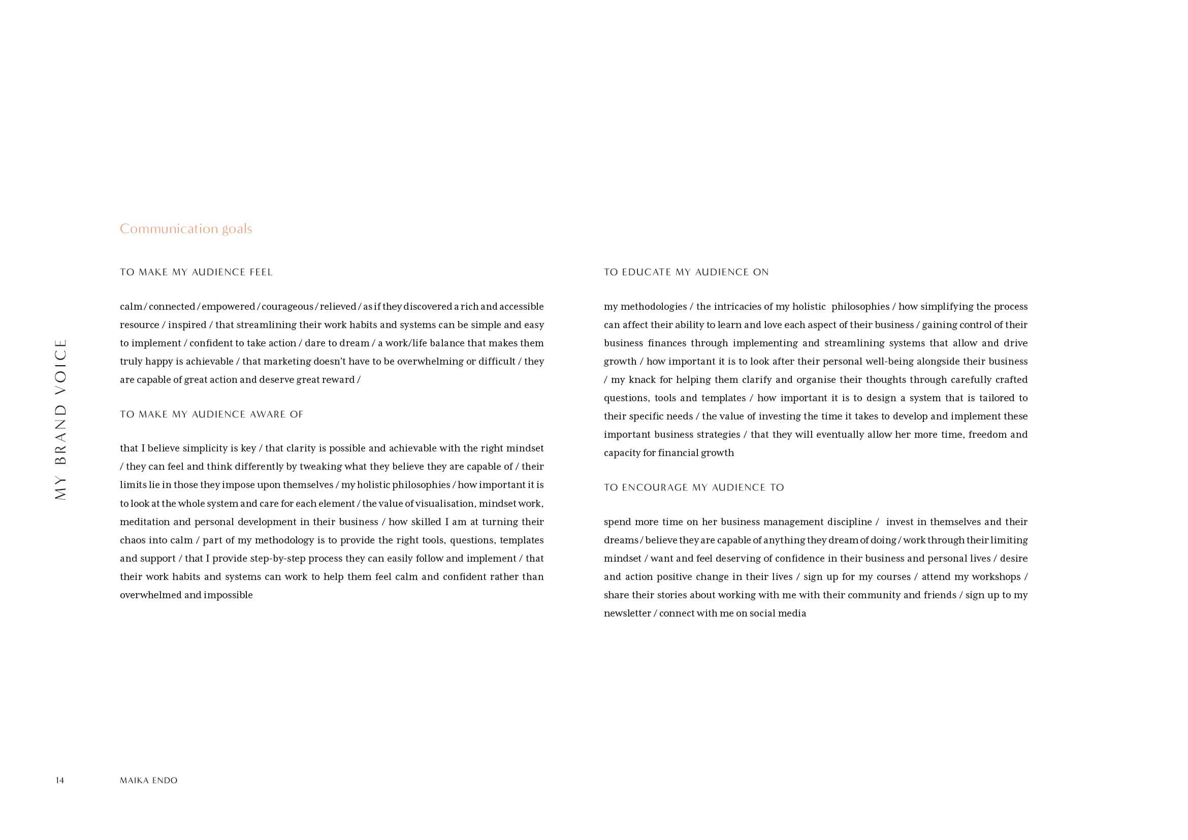 Maika Endo Strategy Manual14.jpg